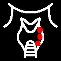 Θυρεοειδεκτομή