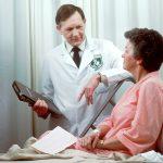Πειραϊκό χειρουργικό κέντρο σύγχρονη χειρουργική καρκίνου μαστού