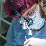 Πειραϊκό χειρουργικό κέντρο σύγχρονη ορθοπρωκτική χειρουργική